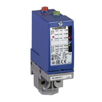 施耐德Telemecanique 机电压力开关,XMLB070D2S11,4个起订