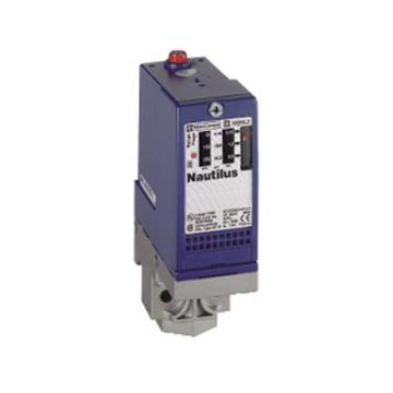 施耐德Telemecanique 机电压力开关,XMLA004A2S11,5个起订