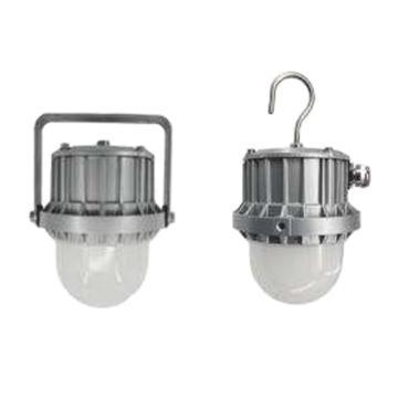 深圳海洋王 NFC9187 LED泛光灯,18W 输入电压220V,单位:个