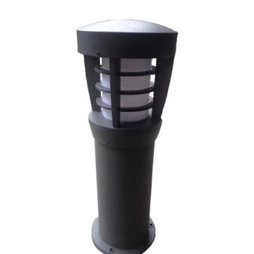 津达 草坪灯型号 KD-CPD006 含E27灯头 不含灯泡,单位:个