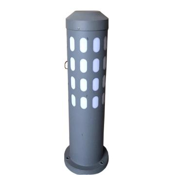 津达 草坪灯型号 KD-CPD027 含E27灯头 不含灯泡,单位:个