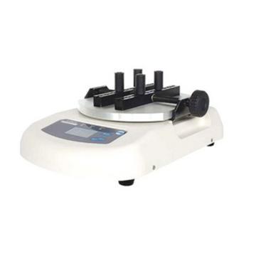 力新宝/SHIMPO 数字扭矩仪 高性成型扭矩仪,TNX-10
