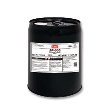 CRC 缓蚀剂,SP-300,5加仑/桶