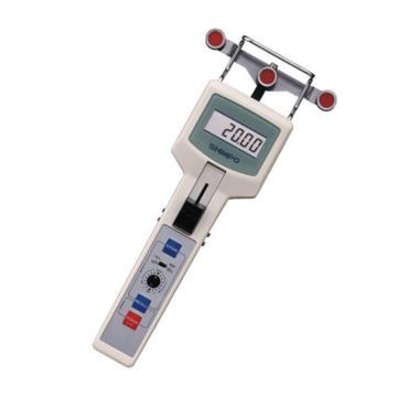 力新宝/SHIMPO 张力仪,DTMB系列,DTMB-5C,500~5000cn/kgf、Ib可选择