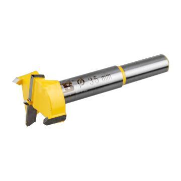 木工合金开孔器,18mm,BS538218