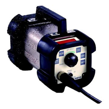 力新宝/SHIMPO 频闪仪,纺织机专用型,DT-311J