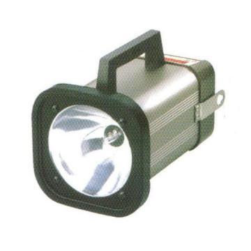 力新宝/SHIMPO 频闪仪,印刷机专用 充电型,DT-315P