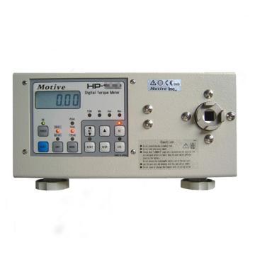 一诺/Motive HP系列智能型数字扭力测试仪,HP-10