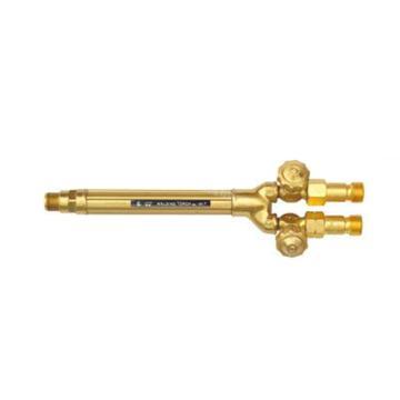 捷锐组合式握把,143TN,重型,适用大流量,无防逆阀