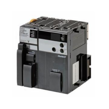 欧姆龙OMRON 中央处理器/CPU,CJ2H-CPU68-EIP