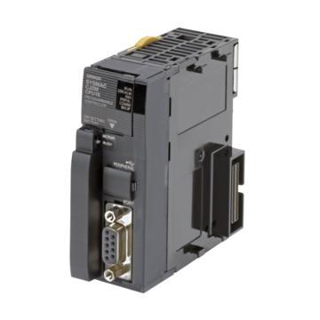 欧姆龙OMRON 中央处理器/CPU,CJ2M-CPU14