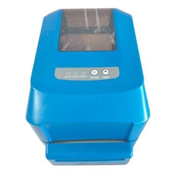 艾普莱Axplor 热转印条形打印机,AD50