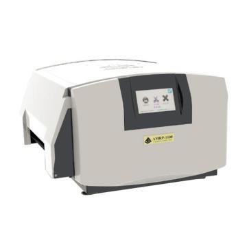 艾普莱Axplor 宽幅工业型热转印打印机(多色,可雕刻),AMPR-1100