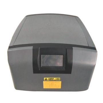艾普莱Axplor 宽幅工业型热转印打印机,AMPR-1250