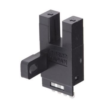 欧姆龙OMRON 微型光电传感器,EE-SX672A