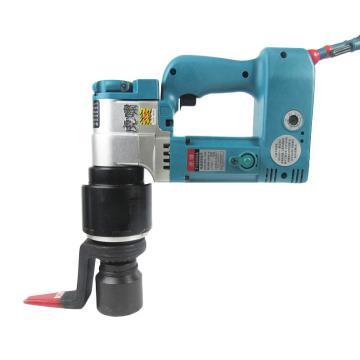 扭力扳手,25.4mm方头,1000-2000N.M 适用螺栓 M27-M30,T2000