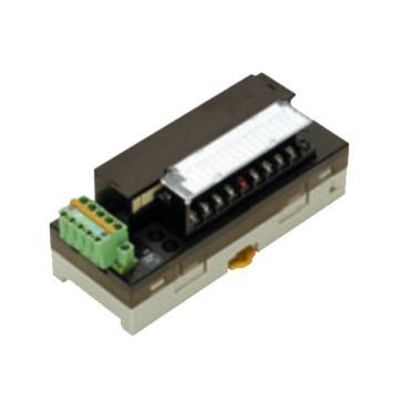 欧姆龙OMRON 功能模块,DRT2-ROS16