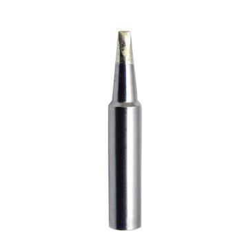 白光HAKKO 烙铁头,一字形,T18-D24,焊接刀头 焊咀刀头 烙铁咀