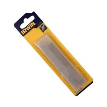 欧文美工刀片,碳钢材质,9MM ,10片装,10504567