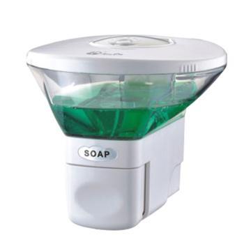 信达泡沫皂液器,ZYQ39P