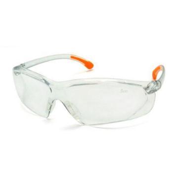 邦士度 防护眼镜,BA3113