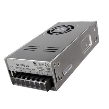 明纬 开关电源,RSP-320-24 (SP-240-24 停产)
