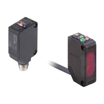 欧姆龙OMRON 光电传感器,E3Z-LR61 2M BY OMS