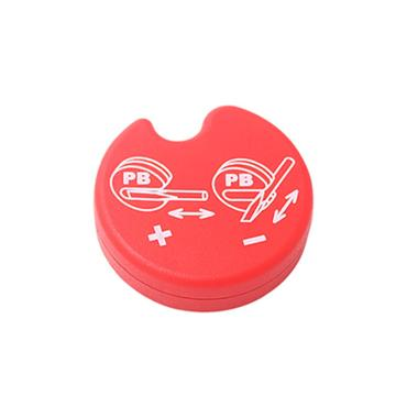 PB SWISS TOOLS 磁化器,PB 500,加磁器 消磁器 充磁器 减磁器
