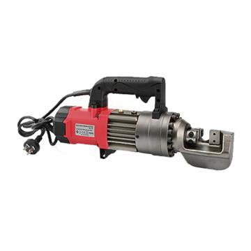 电动钢筋剪,4-20mm液压钢筋剪, GQ-20T,液压钢筋切断机