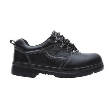 世达SATA 安全鞋,FF0101A-35,标准款多功能 防砸防刺穿