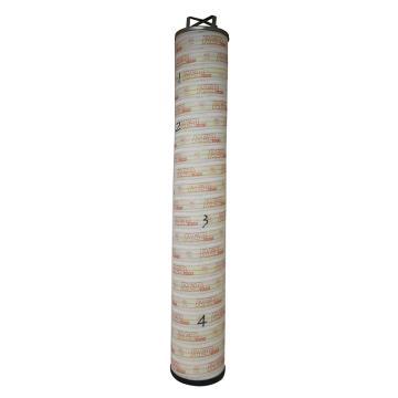 颇尔PALL 滤芯,HYC-143922FKS36H