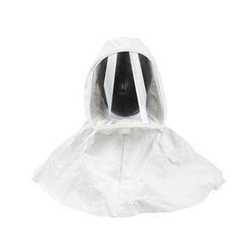 3M 头罩,S-533L,大号头罩 52000045964