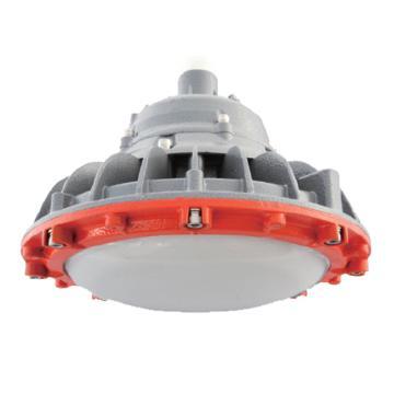 旗升 隔爆型LED防爆灯 BLD130-40,40W,5000K-5500K 吸顶式安装 不含安装配件,单位:个