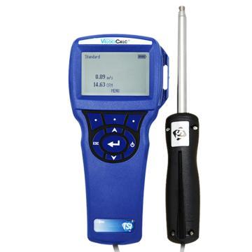 美国提赛/TSI 风速仪,VELOCICALC,9545-A