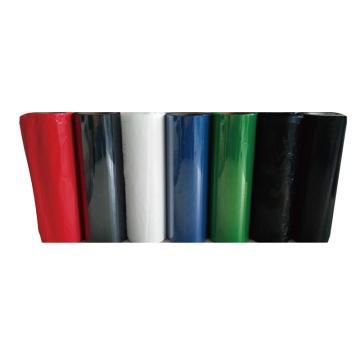 艾普莱Axplor AD50 色带,全树脂,110mm×66.4m,黑色,4A511