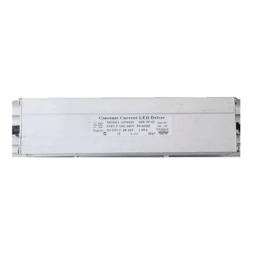 旗升 GP6600 LED驱动,36W 输入 100-240V 输出 28-36V 1.05A,单位:个