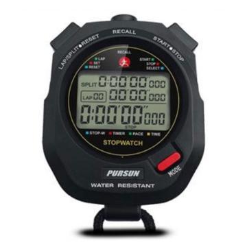 追日 千分秒计时表,PS-1006