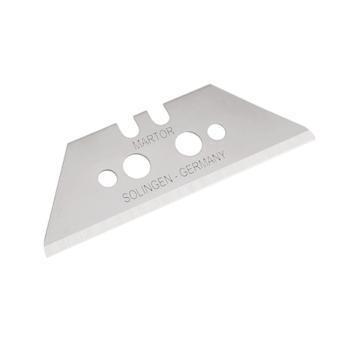 martor 安全刀具刀片安全刀片,10片/盒,60099,A1508721