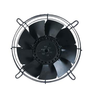 微光 外转子吸风风机,YWF4E-200S,4极/220v,不带接线盒