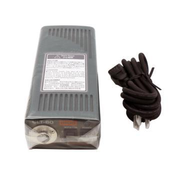 好握速HIOS 电批变压器,输入AC100V-AC240 输出20V/30V,CLT-60,稳压器 降压器 电源适配器