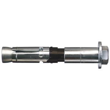 喜利得 重型锚栓 HSL-3 M16/10,371783