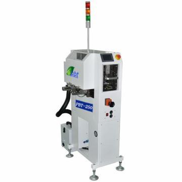 博易盛 PCB板面清洁机,PBT-250M