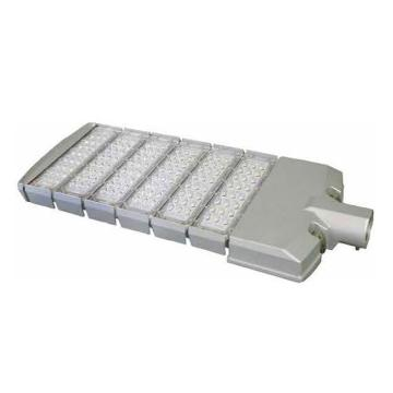 深圳创元 LED免维护节能道路灯,CYZL545功率300W 白光 不含灯杆,单位:个