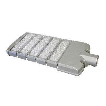 深圳创元 LED免维护节能道路灯,CYZL544功率250W 白光 不含灯杆,单位:个