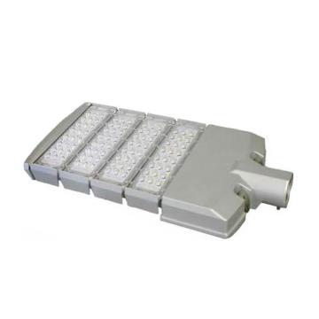 深圳创元 LED免维护节能道路灯,CYZL543功率200W 白光 不含灯杆,单位:个
