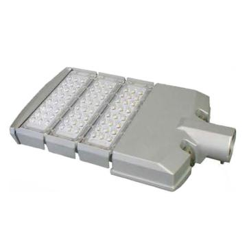 深圳创元 LED免维护节能道路灯,CYZL542功率150W 白光 不含灯杆,单位:个