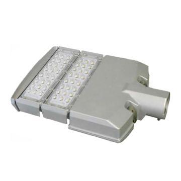 深圳创元 LED免维护节能道路灯,CYZL541功率100W 白光 不含灯杆,单位:个