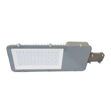 深圳创元 LED免维护节能道路灯,CYZL567功率180W 白光 不含灯杆,单位:个