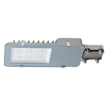 深圳创元 LED免维护节能道路灯,CYZL566功率150W 白光 不含灯杆,单位:个