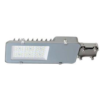 深圳创元 LED免维护节能道路灯,CYZL565功率120W 白光 不含灯杆,单位:个